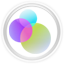 **Glass Orb Color** Theme By ToyVan-bloom.png