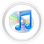 **Glass Orb Color** Theme By ToyVan-itunes.png