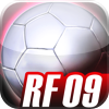 iElegance Icons-real-football-09.png