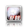 iElegance Icons-real-football.png