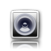 iElegance Icons-technobox.png