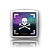 iElegance Icons-cs_one.png