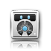 iElegance Icons-convertbot.png