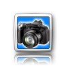 iElegance Icons-photoperfect.png