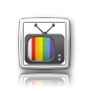 iElegance Icons-television.png