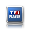 iElegance Icons-tf1live.png