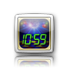 iElegance Icons-alarm.png