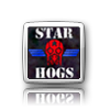 iElegance Icons-star.png