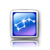 iElegance Icons-starwalk.png