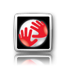 iElegance Icons-tomtom.png