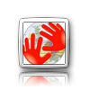 iElegance Icons-09081712224295414.png