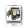 iElegance Icons-090817122057465945.png
