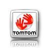 iElegance Icons-090817122218337449.png