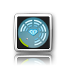 iElegance Icons-radial-50.png