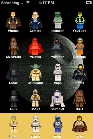 3730d1195690763 theme makers lego star wars wallpaper2
