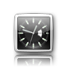 iElegance Icons-galaxyclock.png