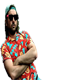 Jon Lajoie Dock Icons-phone.png