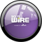 >>>> Orbz v2.2 for Winterboard <<<<-scifiwire1.png