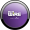 >>>> Orbz v2.2 for Winterboard <<<<-scifiwire2.png