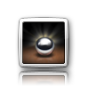iElegance Icons-labyrinth.png
