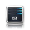 iElegance Icons-istream.png