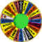 -wheel_of_fortune.png