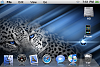 Leopard 3g Beta [Preview]-img_0214.png