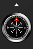Compass for iPhone3GS-default-black.png