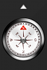Compass for iPhone3GS-default.png