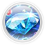 **Glass Orb Color** Theme By ToyVan-diamond-twister.png