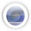 **Glass Orb Color** Theme By ToyVan-swirly1.png