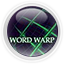 **Glass Orb Color** Theme By ToyVan-word-warp.png