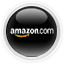 **Glass Orb Color** Theme By ToyVan-amazon3.png