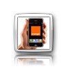 iElegance Icons-orange2.png