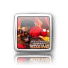iElegance Icons-ironfist-boxing.png