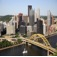 iElegance Icons-pittsburgh.png