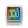iElegance Icons-17.png
