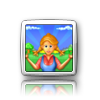 iElegance Icons-alice.png