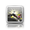 iElegance Icons-off-road.png