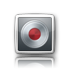 iElegance Icons-record.png