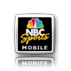 iElegance Icons-nbc-sport.png
