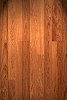 iElegance Icons-wood-no-shelves.png