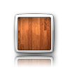 iElegance Icons-wood-20no-20shelves.png