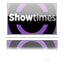 [RELEASE] iGLASSIFY-showtimes.png