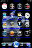 **Glass Orb Color** Theme By ToyVan-springboard.png