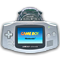 Gameboy Advance Icon-gpsphonecx7.png