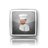 iElegance Icons-cook.png