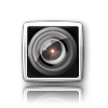 iElegance Icons-photo2.png