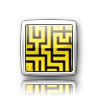 iElegance Icons-maze.png