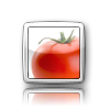 iElegance Icons-tomato.png
